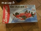 F1 vol'antenne groupner