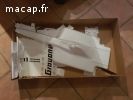 F1 vol'antenne groupner