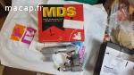 MDS 48