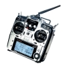 Radio t 10